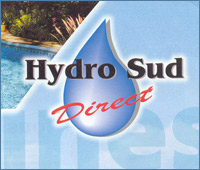 Hydrosud Waterloo